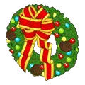 Heartwarmingholidaywreath.png