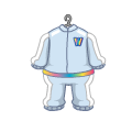 Whitetracksuit.png