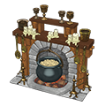 Enchantedcottagefireplace.png