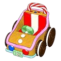 Gingerbreadbuggy.png