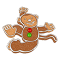 Gingerbreadmonkey.png