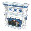 Blueheartsfireplace.png