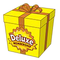 January2018deluxegiftbox.png