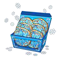 2019winterfestcookie6pack.png