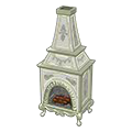 Greathallfireplace.png