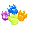 Gummymonsterpaws.png