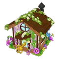 Secludedgardenshed.png