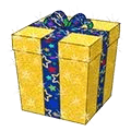 Superbedgiftbox.png