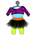 Totally80sdress.png