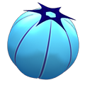 Skyberry.png