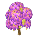 Brilliantbutterscotchtree.png