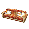 Brilliantfallsofa.png