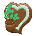 Caringvalleymintchocolate.png