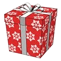 Christmasgift2005.png
