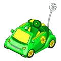 Daisydriver.png