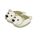 Fuzzypolarbearslippers.png