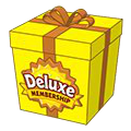 January2019deluxegiftbox.png