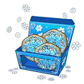 2019winterfestcookie3pack.png