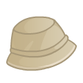 Beachybuckethat.png