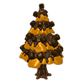 Chocolatecoveredcarameltree.png
