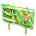 Daisydoeelectionsign.png