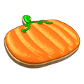 Harvestpumpkincookies.png