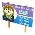 Sophiestockwellcampaignsign.png