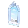 Winterwonderlandwindow.png