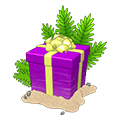 Marshmallowcollection2015prizegiftbox.png