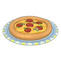 Prepperonipizza.png