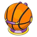 Basketballcooler.png