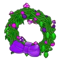 Poisonpatchwreath.png