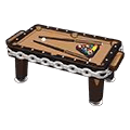 Coolpoochpooltable.png
