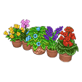 Flowerpotdivider.png