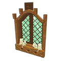 Enchantedcottagewindow.png