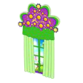 Springflowercurtains.png