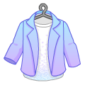 Starstruckjacket.png