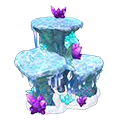 Chillycrystalperch.png