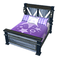 Farmhousebed.png