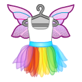 Rainbowfairydress.png
