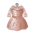 Rosegoldgown.png