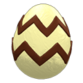 2015whitechocolateegg.png