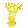 Bamboobreaktrophy.png