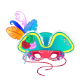 Carnivalpartyhat.png