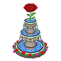 Rosegardenwaterfountain.png