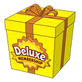 December2018deluxegiftbox.png