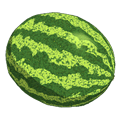 Farmfreshwatermelon.png