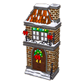 Frostedwindowhome.png