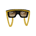 Goldchainshades.png