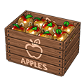 Mapledippedapplecratefridge.png